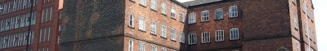 cropped-belper-mill-4crop.jpg